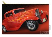 Hot Rod Ford Coupe 1932 Carry-all Pouch