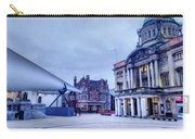 Hull Blade - City Of Culture 2017 Carry-all Pouch
