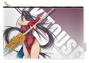 Ikki Tousen Carry-all Pouch
