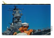 In Port Carry-all Pouch