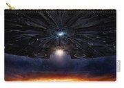 Independence Day Resurgence 2016  Carry-all Pouch