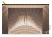 Inspiration Lights N Shades Sagrada Temple Download For Personal Commercial Projects Bulk Printing Carry-all Pouch