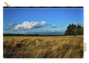 Into The Grasslands. Carry-all Pouch