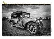 Iris Tourer 1912 Carry-all Pouch