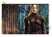 Jennifer Lawrence Collection Carry-all Pouch