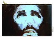 Jesus - 4 Carry-all Pouch