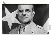 Jimmy Doolittle Carry-all Pouch