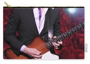 Joe Bonamassa Carry-all Pouch