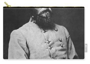 John Bell Hood (1831-1879) Carry-all Pouch by Granger