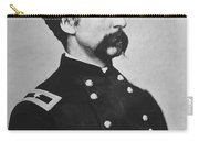 Joshua Lawrence Chamberlain  Carry-all Pouch by War Is Hell Store