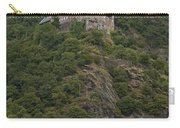 Katz Castle, Loreleystadt Carry-all Pouch