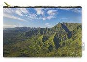 Kauai Aerial Carry-all Pouch