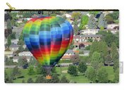 Kelowna Ballooning 1 Carry-all Pouch