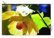Kew Gardens Carry-all Pouch