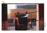 Kiln Locomotion Carry-all Pouch