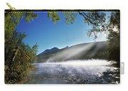 Kintla Lake Carry-all Pouch