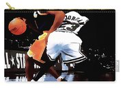 Kobe Spin Move Carry-all Pouch