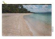Koh Talu Beach Carry-all Pouch