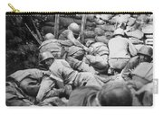 Korean War, 1950-1953 Carry-all Pouch