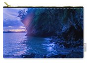 Krabi Sunset Carry-all Pouch
