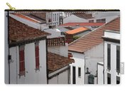 Lagoa - Azores Islands Carry-all Pouch