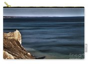 Lake Ontario At Sodus Bay Carry-all Pouch