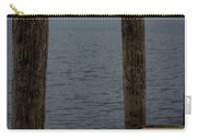 Lake Windermere Cumbria Carry-all Pouch