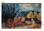 Landscape 56011031 Carry-all Pouch