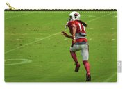 Larry Fitzgerald Carry-all Pouch