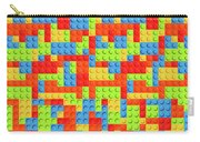Lego Carry-all Pouch
