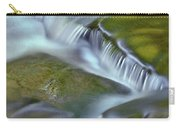 Letchworth Falls Sp Wolfe Creek Carry-all Pouch