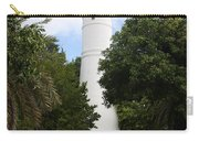 Lighthouse - Key West Carry-all Pouch