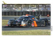 Ligier Js P3 Le Mans Prototype 3 Lmp3 Carry-all Pouch