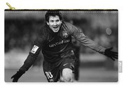 Lionel Messi 1 Carry-all Pouch