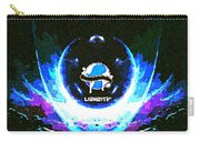 Liquicity Carry-all Pouch