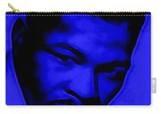 Lloyd Price Collection Carry-all Pouch