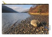 Loch Voil Carry-all Pouch