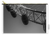 London Eye. Carry-all Pouch
