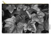 Lone Ranch Leaves 4930 Carry-all Pouch