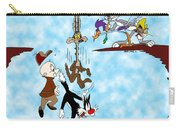 Looney Tunes Carry-all Pouch