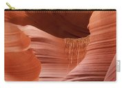 Lower Antelope Canyon 2 7934 Carry-all Pouch