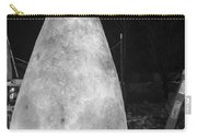 Luminary Carry-all Pouch