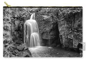 Lumsdale Falls Carry-all Pouch