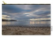 Mackerel Cove Carry-all Pouch