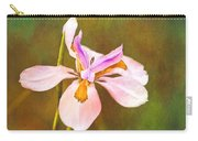 Mama's Iris Carry-all Pouch
