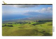 Maui Aerial Carry-all Pouch