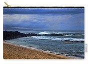 Maui Beach Carry-all Pouch