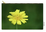 Meadow Salsify Carry-all Pouch