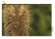 Meercat Carry-all Pouch