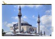 Mevlana Museum Konya - Turkey Carry-all Pouch